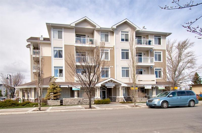 FEATURED LISTING: 304 - 132 1 Avenue Northwest Airdrie