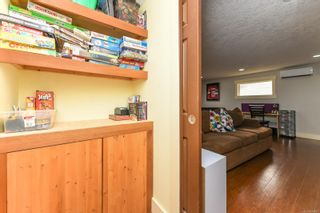 Photo 29: 4943 Cliffe Rd in : CV Courtenay North House for sale (Comox Valley)  : MLS®# 874487