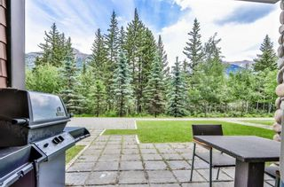 Photo 7: 130 901 Mountain Street: Canmore Apartment for sale : MLS®# A1011336