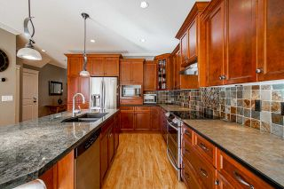 Photo 9: 15688 24 Avenue in Surrey: King George Corridor House for sale (South Surrey White Rock)  : MLS®# R2509603