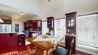 Photo 10: 11120 179 Avenue in Edmonton: Zone 27 House for sale : MLS®# E4239385