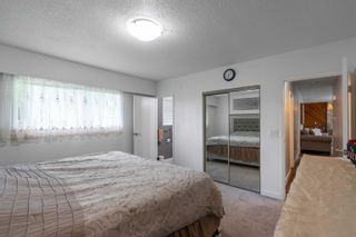 Photo 17: 2104 CARMEN Place in Port Coquitlam: Mary Hill House for sale : MLS®# R2615251