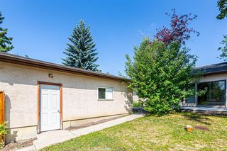 Photo 44: 331 Edgehill Drive NW in Calgary: Edgemont Detached for sale : MLS®# A1140206