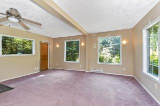Photo 17: 1994 Gillespie Rd in : Sk 17 Mile House for sale (Sooke)  : MLS®# 850902