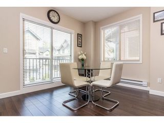 """Photo 10: 12 7121 192 Street in Surrey: Clayton Townhouse for sale in """"ALLEGRO"""" (Cloverdale)  : MLS®# R2265655"""