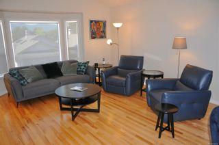 Photo 16: 25 5980 Jaynes Rd in : Du East Duncan Row/Townhouse for sale (Duncan)  : MLS®# 884664