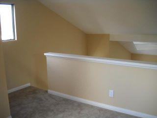 Photo 6: RANCHO SAN DIEGO Condo for sale : 2 bedrooms : 3665 Avocado Village #165 in La Mesa