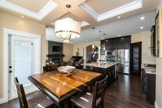 Photo 15: 2007 BLUE JAY Court in Edmonton: Zone 59 House for sale : MLS®# E4262186