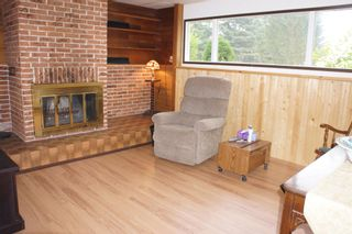 Photo 10: 54530 RGE RD 215: Rural Strathcona County House for sale : MLS®# E4240974