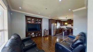 Photo 12: 5954 128A Street in Surrey: Panorama Ridge House for sale : MLS®# R2586471