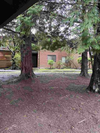 """Photo 13: 1612 10620 150 Street in Surrey: Guildford Townhouse for sale in """"LINCOLN'S GATE"""" (North Surrey)  : MLS®# R2545870"""