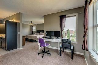 Photo 24: 529 Boulder Creek Green SE: Langdon Detached for sale : MLS®# A1130445