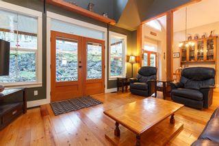 Photo 5: 1148 Osprey Dr in : Du East Duncan House for sale (Duncan)  : MLS®# 863367