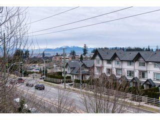 Photo 15: 419 15988 26 AVENUE in Surrey: Grandview Surrey Condo for sale (South Surrey White Rock)  : MLS®# R2131136