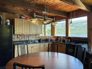 Photo 17: 25 Lime Cliffs Beach, in Sicamous: House for sale : MLS®# 10232584