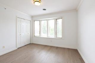 Photo 20: 2713 W 23RD Avenue in Vancouver: Arbutus House for sale (Vancouver West)  : MLS®# R2602855
