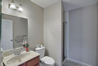Photo 20: 217 Templemont Drive NE in Calgary: Temple Semi Detached for sale : MLS®# A1120693