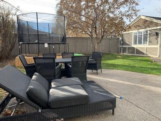 Photo 39: 623 38 Avenue SW in Calgary: Elbow Park Detached for sale : MLS®# A1075304
