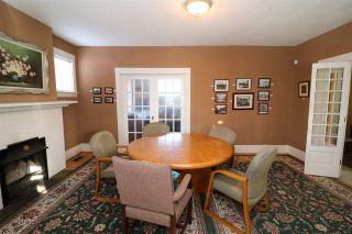 Photo 19: 10247 123 Street in Edmonton: Zone 12 House for sale : MLS®# E4229021