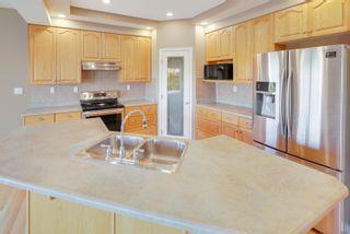 Photo 6: 8616 6 Avenue in Edmonton: Zone 53 House for sale : MLS®# E4264781