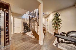 Photo 40: 6413 MANN Court in Edmonton: Zone 14 House for sale : MLS®# E4247204