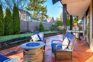 Photo 46: 1233 Slater Pl in : CV Comox (Town of) House for sale (Comox Valley)  : MLS®# 862355
