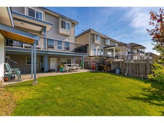 Photo 36: 14884 68 Avenue in Surrey: East Newton House for sale : MLS®# R2491094