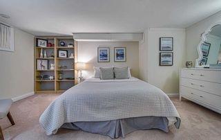 Photo 29: 436 Mortimer Avenue in Toronto: Danforth Village-East York House (2-Storey) for sale (Toronto E03)  : MLS®# E5124182