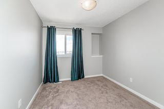 Photo 29:  in Edmonton: Zone 55 House for sale : MLS®# E4241733