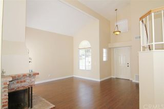 Photo 6: 9085 Stone Canyon Road in Corona: Residential Lease for sale (248 - Corona)  : MLS®# OC19099555