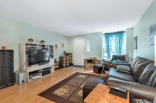 Photo 11: 4857 DUCHESS Street in Vancouver: Collingwood VE Townhouse for sale (Vancouver East)  : MLS®# R2373798