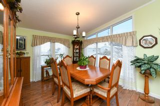 Photo 16: 71 4714 Muir Rd in : CV Courtenay East Manufactured Home for sale (Comox Valley)  : MLS®# 866265