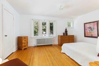 Photo 13: 131 E Hillsdale Avenue in Toronto: Mount Pleasant East House (2-Storey) for sale (Toronto C10)  : MLS®# C5376173