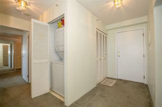 Photo 4: 305 1180 PINETREE Way in Coquitlam: North Coquitlam Condo for sale : MLS®# R2285699