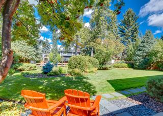 Main Photo: 151 Bay View Drive SW in Calgary: Bayview Detached for sale : MLS®# A1141688