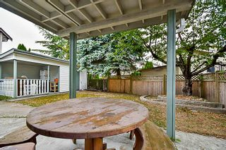 """Photo 18: 15069 98 Avenue in Surrey: Guildford House for sale in """"GUILDFORD / BONNACCORD"""" (North Surrey)  : MLS®# R2190173"""