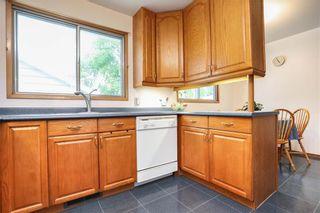 Photo 13: 19 Leisure Bay in Winnipeg: Crestview Residential for sale (5H)  : MLS®# 202115689