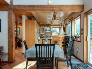 Photo 15: 3871 Woodhus Rd in CAMPBELL RIVER: CR Campbell River South House for sale (Campbell River)  : MLS®# 842753