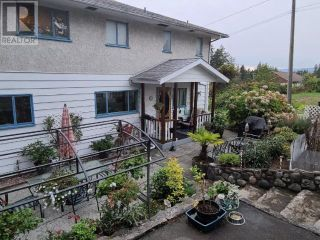 Photo 31: 3394 MARINE AVE in Powell River: House for sale : MLS®# 16164