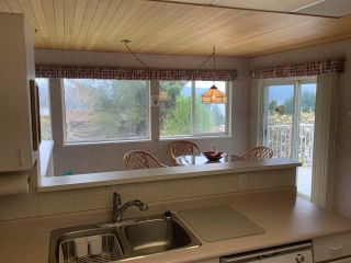 Photo 16: 1564 THOMPSON Road in Langdale: Gibsons & Area House for sale (Sunshine Coast)  : MLS®# R2571660