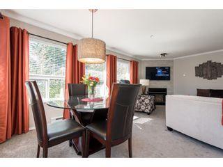 "Photo 21: 403 33708 KING Road in Abbotsford: Poplar Condo for sale in ""College Park"" : MLS®# R2495612"