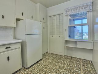 Photo 20: LA MESA House for sale : 2 bedrooms : 4628 Pomona Avenue
