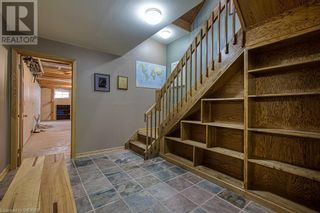 Photo 47: 4921 ROBINSON Road in Ingersoll: House for sale : MLS®# 40090018