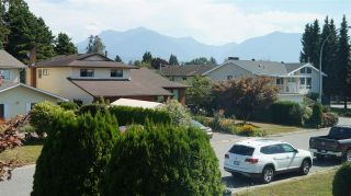 Photo 11: 9115 MAVIS Street in Chilliwack: Chilliwack W Young-Well House for sale : MLS®# R2198032