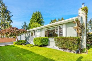 Photo 2: 1891 Hallen Ave in : Na Central Nanaimo House for sale (Nanaimo)  : MLS®# 876086