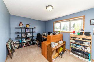 Photo 15: 10706 97 Avenue: Morinville House for sale : MLS®# E4247145