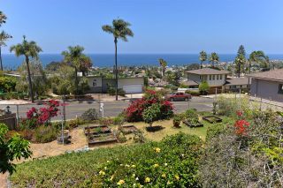 Photo 24: POINT LOMA House for sale : 5 bedrooms : 1314 Trieste Drive in San Diego
