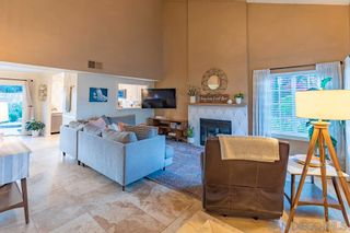 Photo 6: LAKESIDE House for sale : 4 bedrooms : 10272 Paseo Park Dr