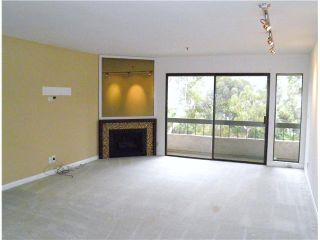 Photo 3: MISSION VALLEY Condo for sale : 2 bedrooms : 5705 Friars #36 in San Diego