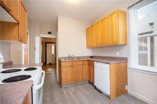 Photo 7: 548 Lipton Street in Winnipeg: Residential for sale (5C)  : MLS®# 1924140